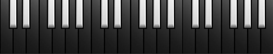 デュエ・ルネ – チェンバロ奏者 加久間朋子
